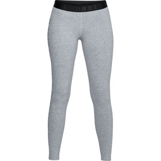 UNDER ARMOUR ž hlače 1320623-035 favorite leggings