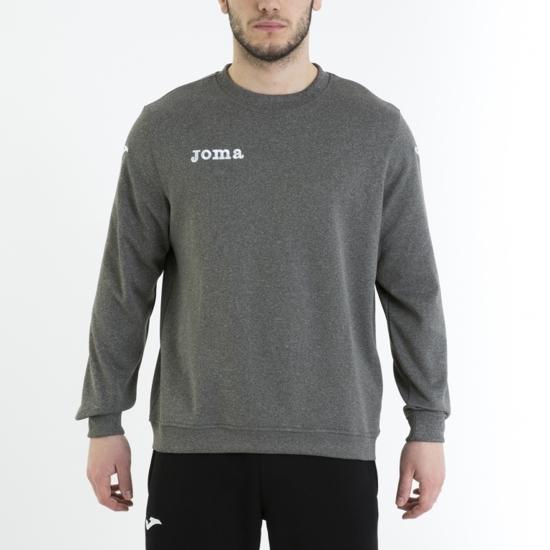 JOMA m pulover 6015.11.04 CAIRO