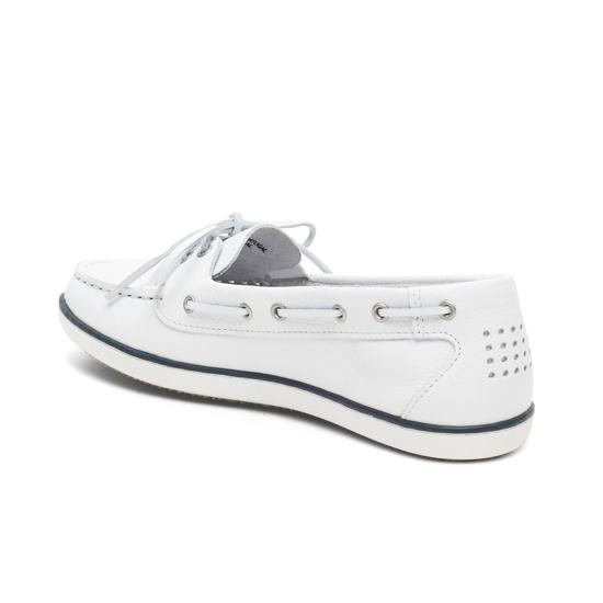 Picture of TBS ž jadralni čevlji C7007 CLAMER blanc