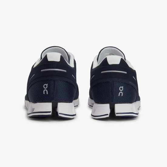 Picture of ON m  copati 19.4010 CLOUD navy/white