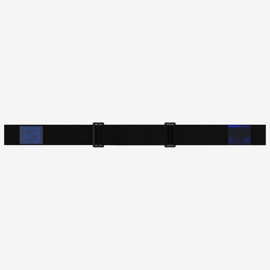 SALOMON odr smučarska očala L40836100 S/MAX PHOTOCHROMIC SIGMA ™