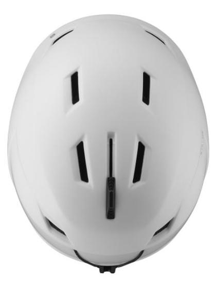 SALOMON ž smučarska čelada L41160200 ICON LT