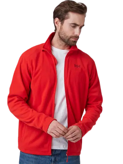 Picture of HELLY HANSEN m jopica DAYBREAKER 51598 222