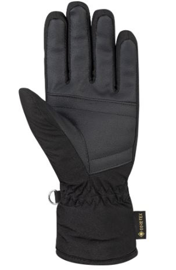 REUSCH ž smučarske rokavice 6031331 7702 SELINA GTX