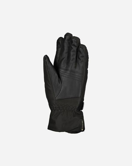 REUSCH ž smučarske rokavice 6090326 7702 SANDRA GTX