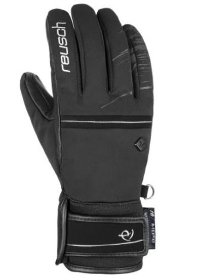 REUSCH ž smučarske rokavice 60312157700 ANNA VEITH R-TEX® XT