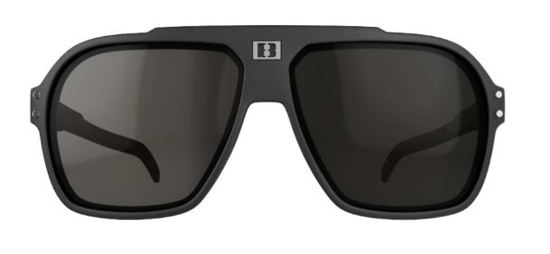 BLIZ športna očala 54008-10 TARGA black