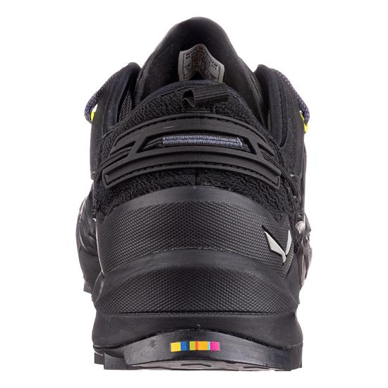 Picture of SALEWA m pohodni čevlji 61375 0971 WILDFIRE EDGE GTX