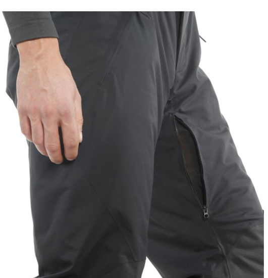 Picture of DAINESE m smučarske hlače 204769396 30E HP SNOWBURST