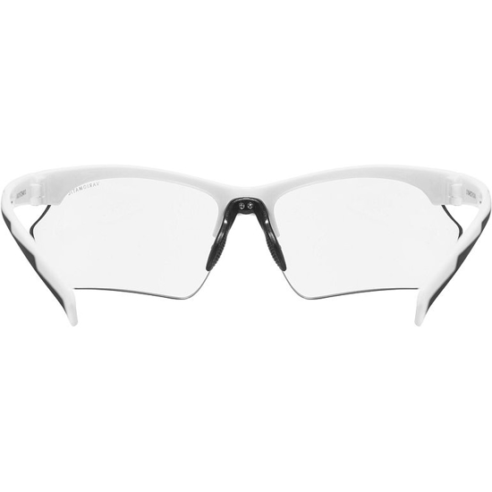 Picture of UVEX kolesarska očala S5308948801 SPORTSTYLE 802 V SMALL white