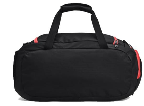 UNDER ARMOUR torba 1342656-005 UNDENIABLE 4.0