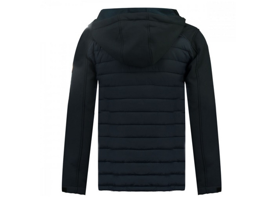 Picture of GEOGRAPHICAL NORWAY m softshell TAXON navy