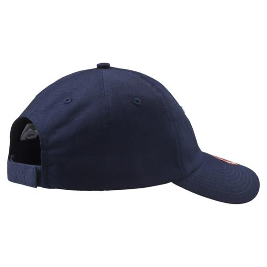 Picture of PUMA šilt kapa 052919-03 ESS CAP