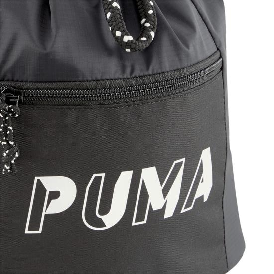 Picture of PUMA nahrbtnik 077935-01 CORE BASE BUCKET