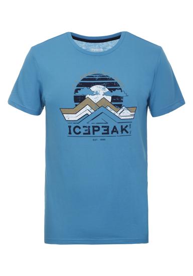 Picture of ICEPEAK m majica 757759689I 345 BUDE