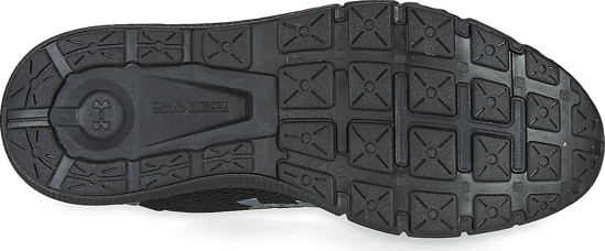 Picture of UNDER ARMOUR m copati 3024735-001 CHARGED ROGUE 2.5