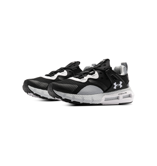 Picture of UNDER ARMOUR ž copati 3023873-005 HOVR MEGA MVMNT