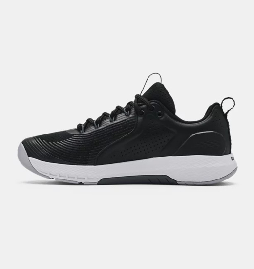 Picture of UNDER ARMOUR m copati 3023703-001 CHARGED COMMIT TR3