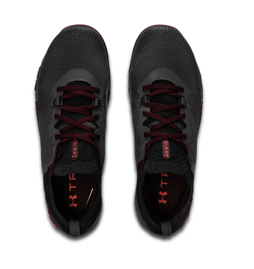 Picture of UNDER ARMOUR m copati 3023698-101 TRIBASE REIGN 3