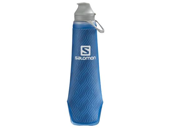 SALOMON bidon LC1418500 SOFT FLASK 400 ML