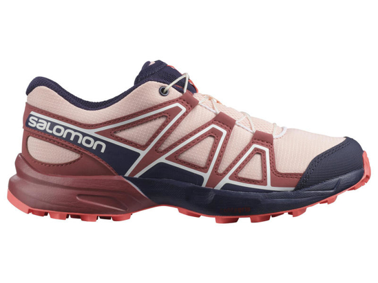 SALOMON otr trail copati L41124800 SPEEDCROSS J