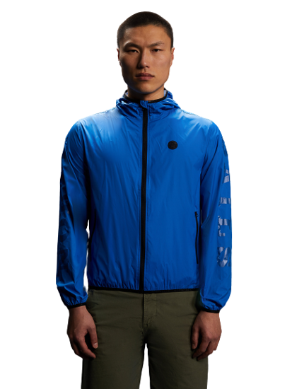 Picture of NORTH SAILS m jakna 602808 0760 TIVARA JACKET