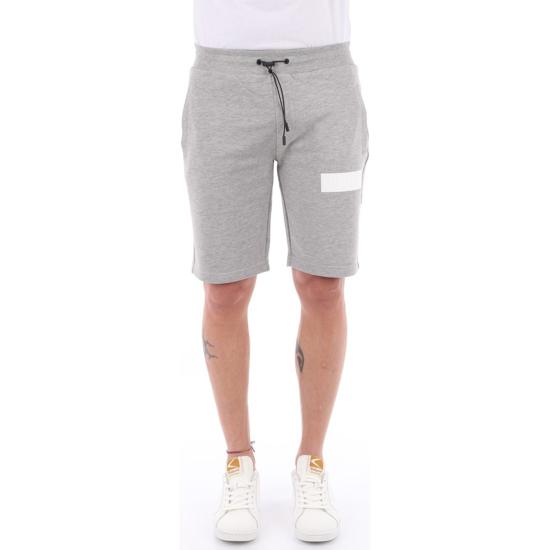 Picture of COLMAR m hlače 8246R5TK 21 grey