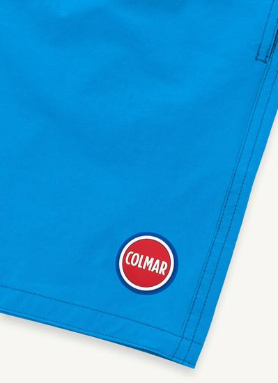 Picture of COLMAR m kopalne hlače 72489UR 523 pool