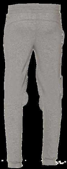 Picture of FILA otr hlače XFM211025C 850 LARRY grey