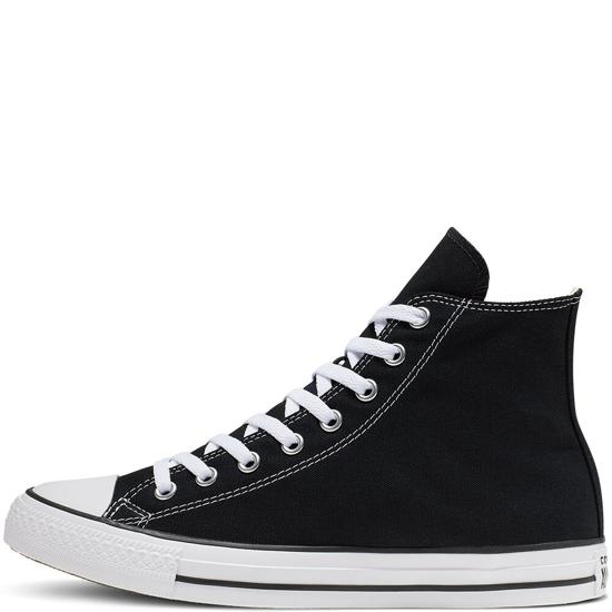 Picture of ALL STAR odr čevlji CLASSIC CHUCK TAYLOR M9160C black
