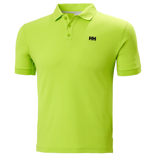 Picture of HELLY HANSEN m majica 50584 402 DRIFTLINE POLO