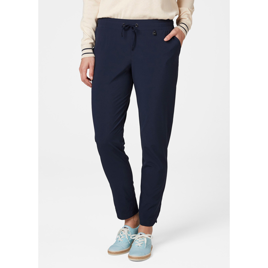 Picture of HELLY HANSEN ž hlače 53057 596 THALIA PANT