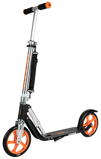 HUDORA skiro 14774 BIG WHEEL2019 205