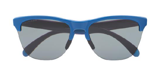 Picture of OAKLEY sončna očala 9374-47 FROGSKINS LITE Prizm Grey
