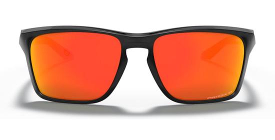 Picture of OAKLEY sončna očala 9448-05 SYLAS Prizm Ruby Polarized