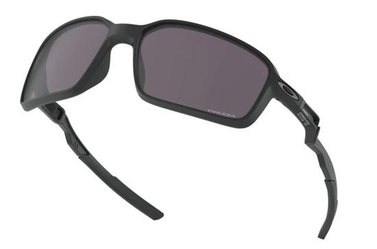 Picture of OAKLEY sončna očala 9429-01 SIPHON Prizm Grey