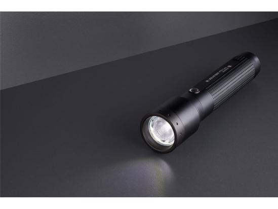 Picture of LED LENSER svetilka 502181 P7R CORE