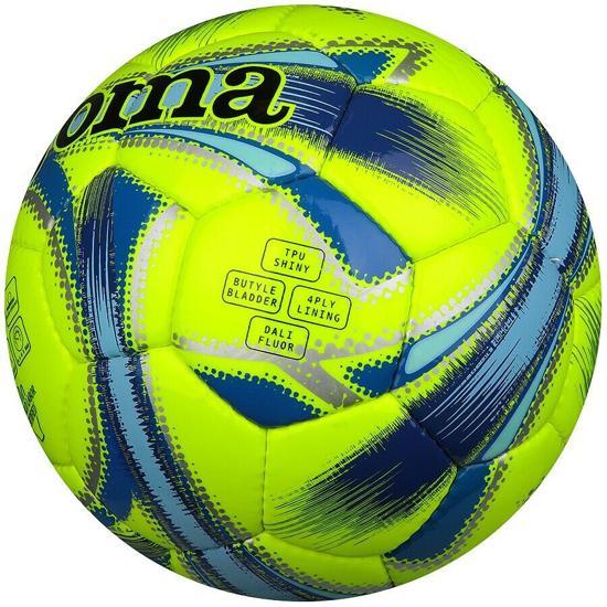 JOMA nogometna žoga 400191 060 SOCCER BALL DALI