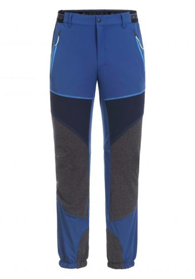 Picture of ICEPEAK m pohodne hlače 757049615I 380 DECLO