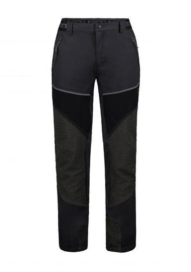 Picture of ICEPEAK m pohodne hlače 757049615I 290 DECLO