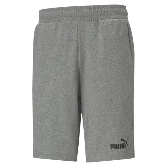 Picture of PUMA m hlače 586706-03 ESS JERSEY