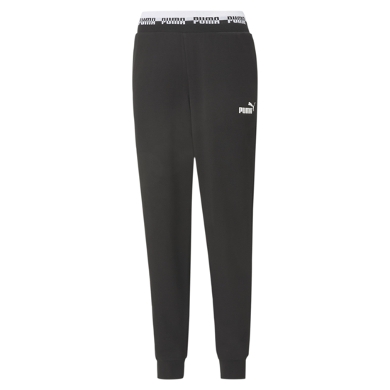 Picture of PUMA ž hlače 585916-01 AMPLIFIED PANTS