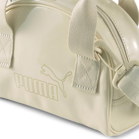 Picture of PUMA torbica 078216-02 CORE UP MINI GRIP BAG