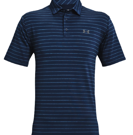 Picture of UNDER ARMOUR m golf majica 1327037-409 PLAYOFF POLO 2.0