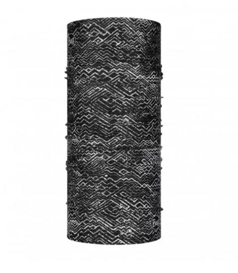 Picture of BUFF bandana 125052.555.10 C 125052.555.10.00 BOULT MULTI
