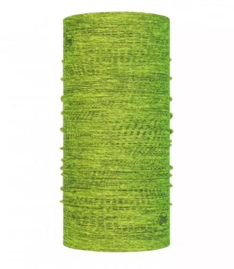 Picture of BUFF bandana 118096.117.10 00  R-YELLOW FLUOR