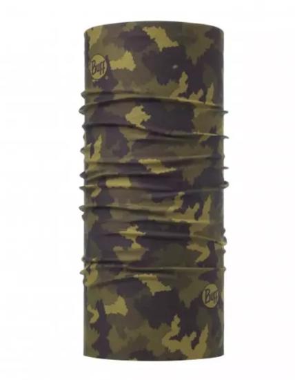 Picture of BUFF bandana 117962 HUNTER MILITARY