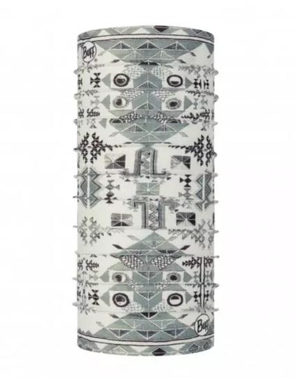 Picture of BUFF bandana 122504.555.10 DHAL MULTI