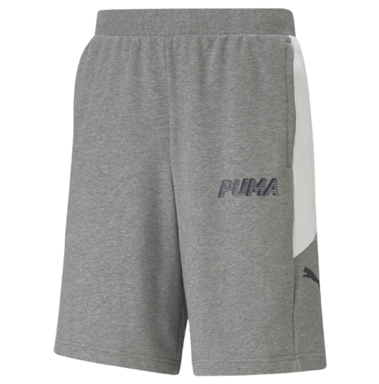 Picture of PUMA m hlače 585826-03 MODERN SPORTS SHORTS