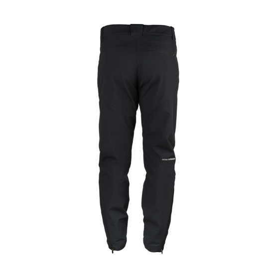 Picture of NORTHFINDER m pohodne hlače NO-3691 270 KETHEN